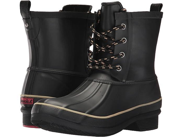 Chooka Classic Rain Duck Boot | Zappos.com