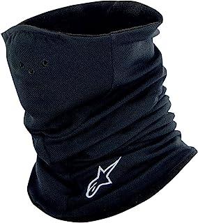 Alpinestars Tech Warmer Baselayer - One size fits most/Black