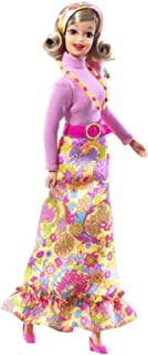 Barbie Collector Crazy Rare Becky