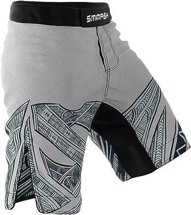 b7f58e7d089d8f SMMASH X-WEAR Smmash CrossFit Women's Leggings CAMO long · Smmash Shorts  MAORI Martial Arts MMA BJJ UFC Boxing