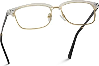 trendy womens prescription glasses