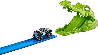 Crocodile Attack Set