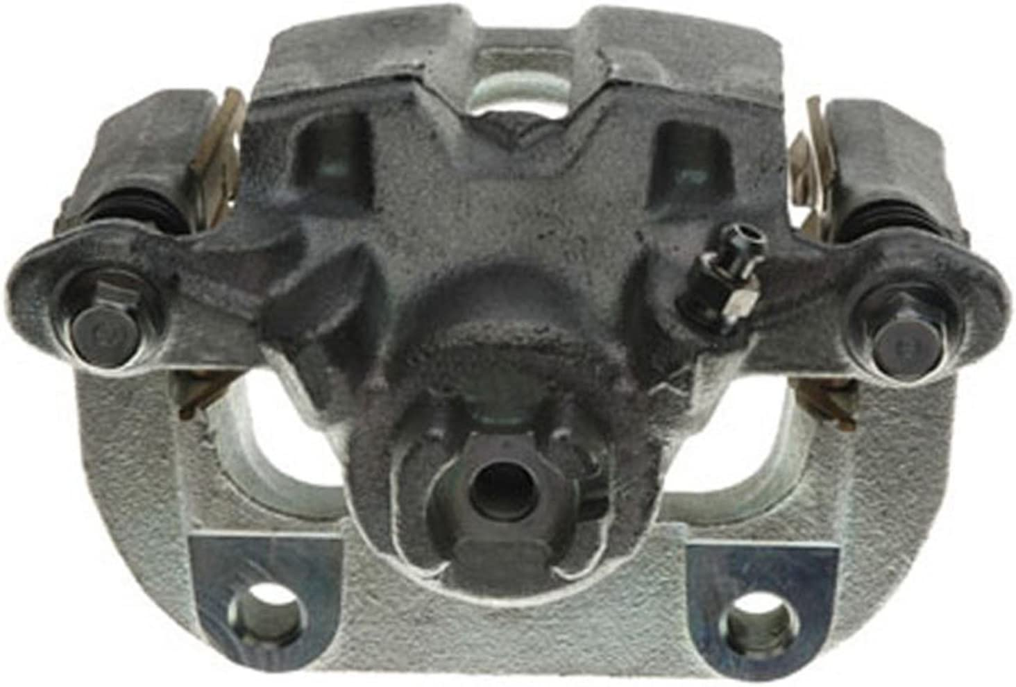 ACDelco Professional 18FR2253 Import Rear Seattle Mall Driver Disc Brake Calipe Side