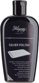 Hagerty Silver Polish 250 ml
