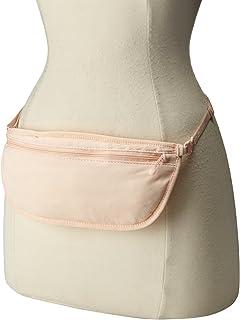 Pacsafe Pacsafe Coversafe S100 Anti-Theft Secret Waist Band Pouch, Orchid Pink (Pink) - 10129
