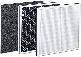 Beurer LR 310 spare filter