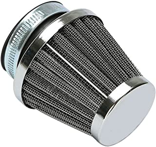Best small cone air filter Reviews