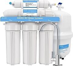 Amazon.es: purificador agua osmosis