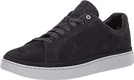 967aef12ca5 UGG Cali Sneaker Low | Zappos.com