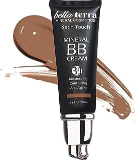 Bb Cream On The Market