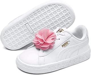 c25c364340b5b Amazon.fr   Puma - 26   Chaussures fille   Chaussures   Chaussures ...