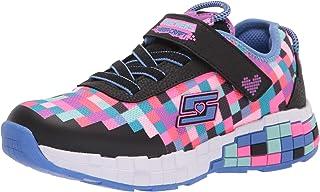 Skechers Power Pixels girls Sneaker