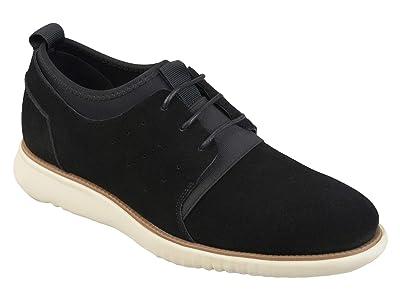 Vance Co. Ludlow Casual Shoe