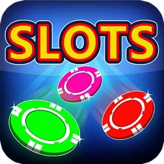 Magic Video Slots - Joy of Casino Realm