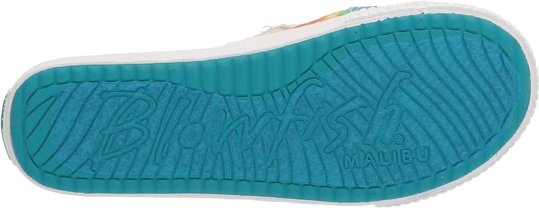 Blowfish Malibu Women's Fresco Slipper