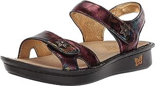 Alegria Women's Vienna Loafer