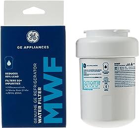 Best ge filter mwfs for refrigerator