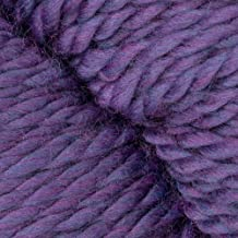 cascade yarns 128 superwash bulky weight 6