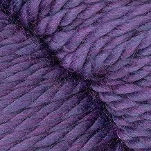 Cascade Yarns - Cascade 128 Superwash Heather - AMETHYST HEATHER #1947