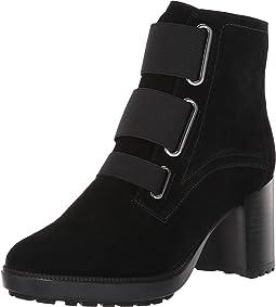 Jenny Waterproof Boot