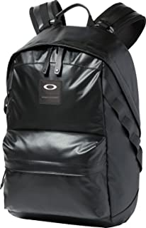 Oakley Mens Holbrook 20L LX Backpack