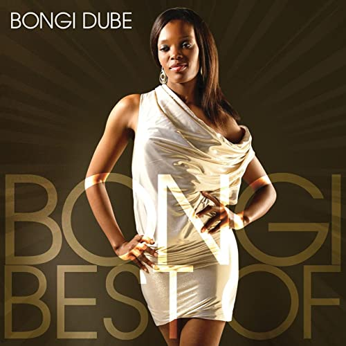 bongi if i got you mp3
