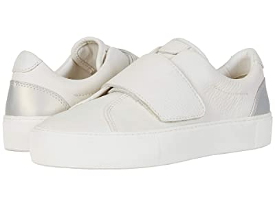 UGG Neri (White) Women