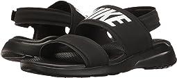 Nike Tanjun Sandal