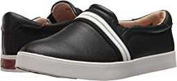 Dr. Scholl's - Scout Stripe - Original Collection