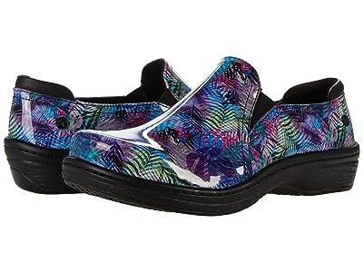 Klogs Footwear Moxy