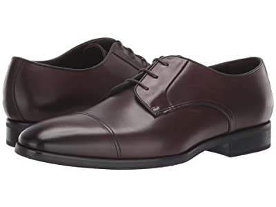 To Boot New York Aberdeen (Brown) Men