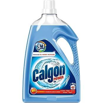 Antical lavadora 311506, 00311506: Amazon.es: Hogar