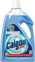 Calgon 3 In 1 Power Gel - 2,25 Liter - Wasmachine Reiniger en Anti Kalk