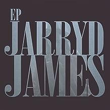 Best jarryd james album Reviews