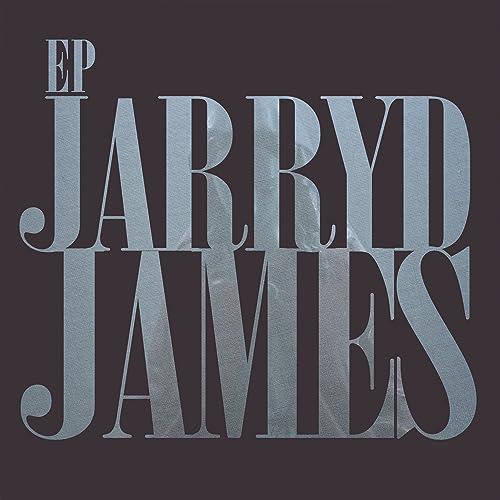 jarryd james sure love mp3