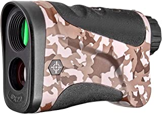 Best archery laser rangefinder Reviews