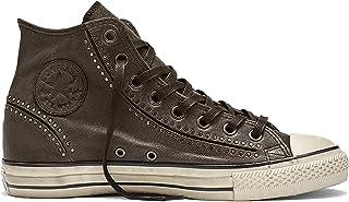 c45651cecf893b Converse by John Varvatos Men s CT AS Split Seam Studs Sneaker