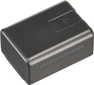 NinoLite VW-VBK180 互換 バッテリー パナソニック HC-V700M HC-V600M HC-V300M HC-V100M 等対応 vwvbk180_t.k.gai