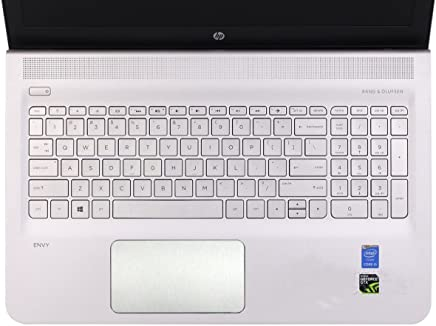 Amazon com: hp 15 6 laptop cover: Everything Else Store