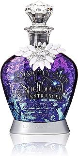 Designer Skin Spellbound Entranced Bronzer Indoor Tanning Bed Sun Tan Lotion 13.5 fl oz (400 Ml)