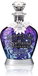Best designer skin spellbound lotion Reviews
