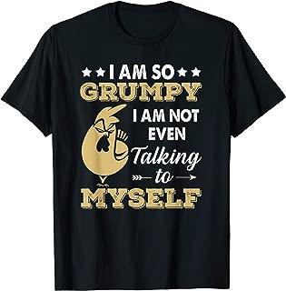 Best i m not so grump shirt Reviews