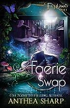 Faerie Swap: Feyland 3.5