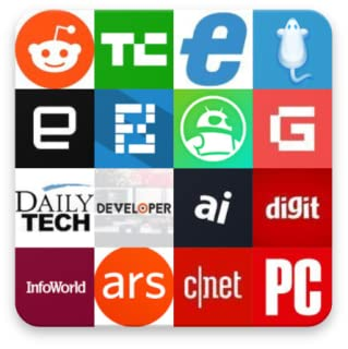 Techknowd - Technology, Science and Gadget News