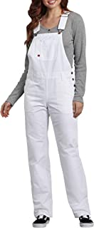 white painters overalls womens
