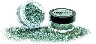 PaintGlow poeder glitter Olografie groen - 130 g
