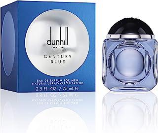 Dunhill Century Blue For Men Eau de Parfum 75ml