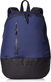Timberland Unisex Castle Hill Backpack, Maritime Blue
