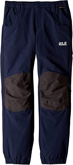Rascal Winter Pants (Infant/Toddler/Little Kids/Big Kids)