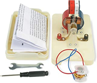 Best miniature ac motors Reviews